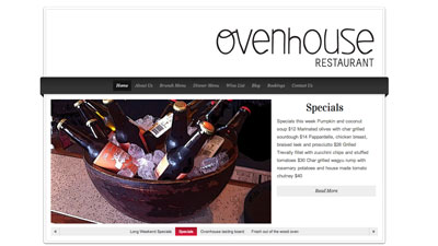 the-ovenhouse-resturant-jonno-rodd