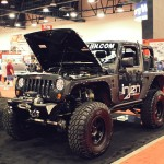 IMG 0736 150x150 Las Vegas Day 4   SEMA Automotive Trade Show