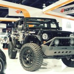 IMG 9912 150x150 Las Vegas Day 4   SEMA Automotive Trade Show