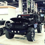 IMG 9920 150x150 Las Vegas Day 4   SEMA Automotive Trade Show
