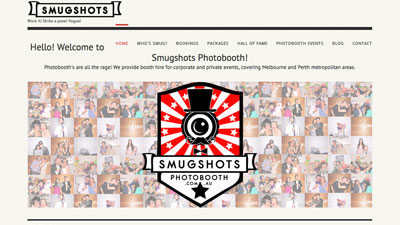 smughshots-feature