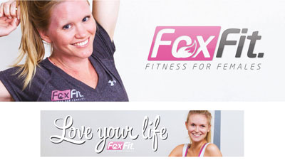 fox-fit-feature