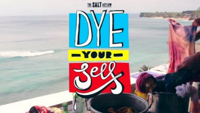 dye-yourself-feature