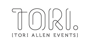 jonno rodd folio tori allen events Home