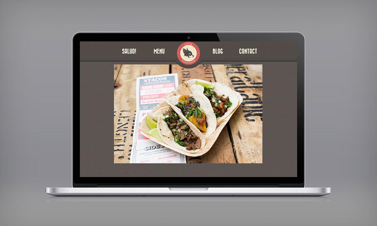 jonno-rodd-folio-little-chihuahua-tacos
