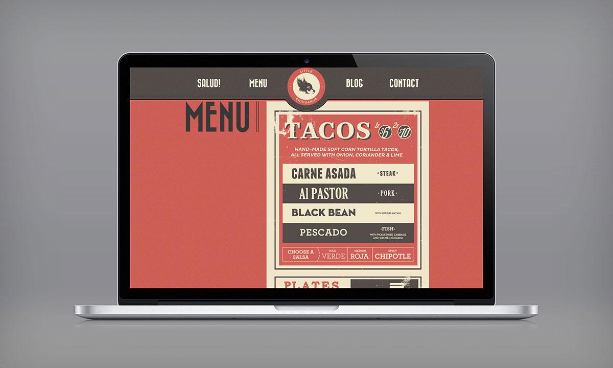 jonno-rodd-folio-little-chihuahua-tacos2